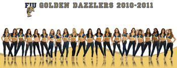 Dazzlers
