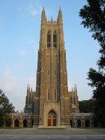 Duke_chapel