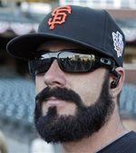 Brian-wilson-beard1