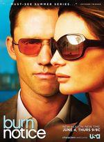 Burn_notice_2007_1748_poster