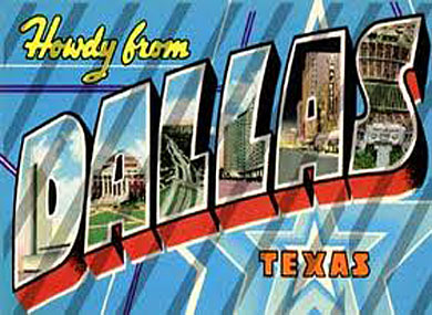 DALLAS_POSTCARDX390