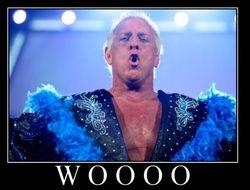 Ric-flair-woooo%20may4