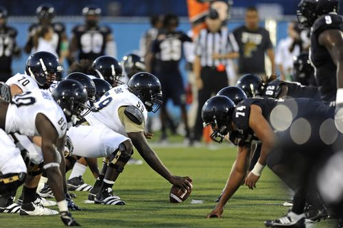 Recap Of Fiu Spring Football From A To Z Fiu Panthers Prowl