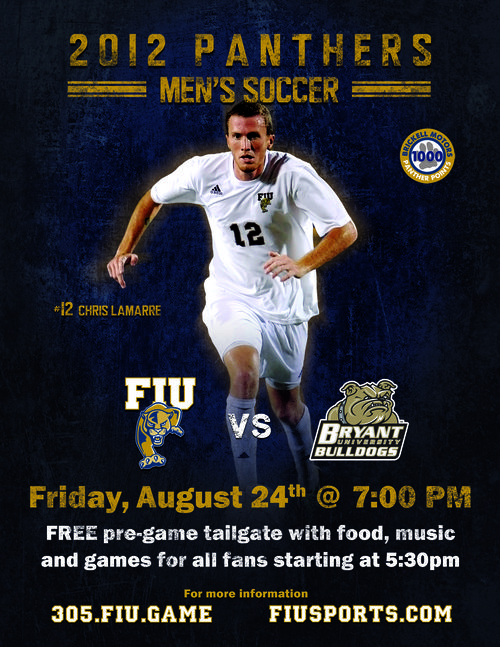 FIU2012_M_Soccer_Gameday1 copy