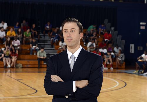 Coach Pitino(RL_130221_RL50144)