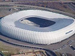 Allianz_arena_4
