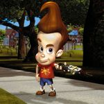 Jimmy-Neutron-tv-04
