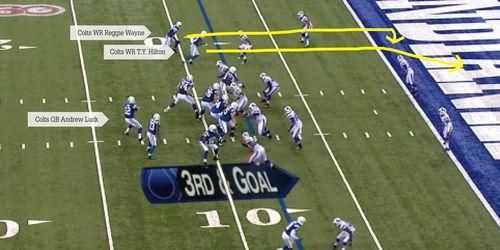 Colts-13