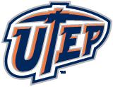 2013-UTEP_primary