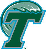 2013-Tulane_primary