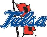 2013-Tulsa_primary