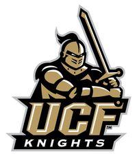 Ucf-knights-logo