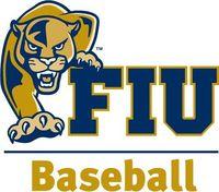 FIU_Baseball_SpotC_
