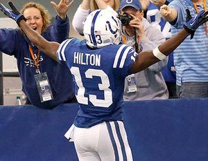 Ty-hilton-touchdown