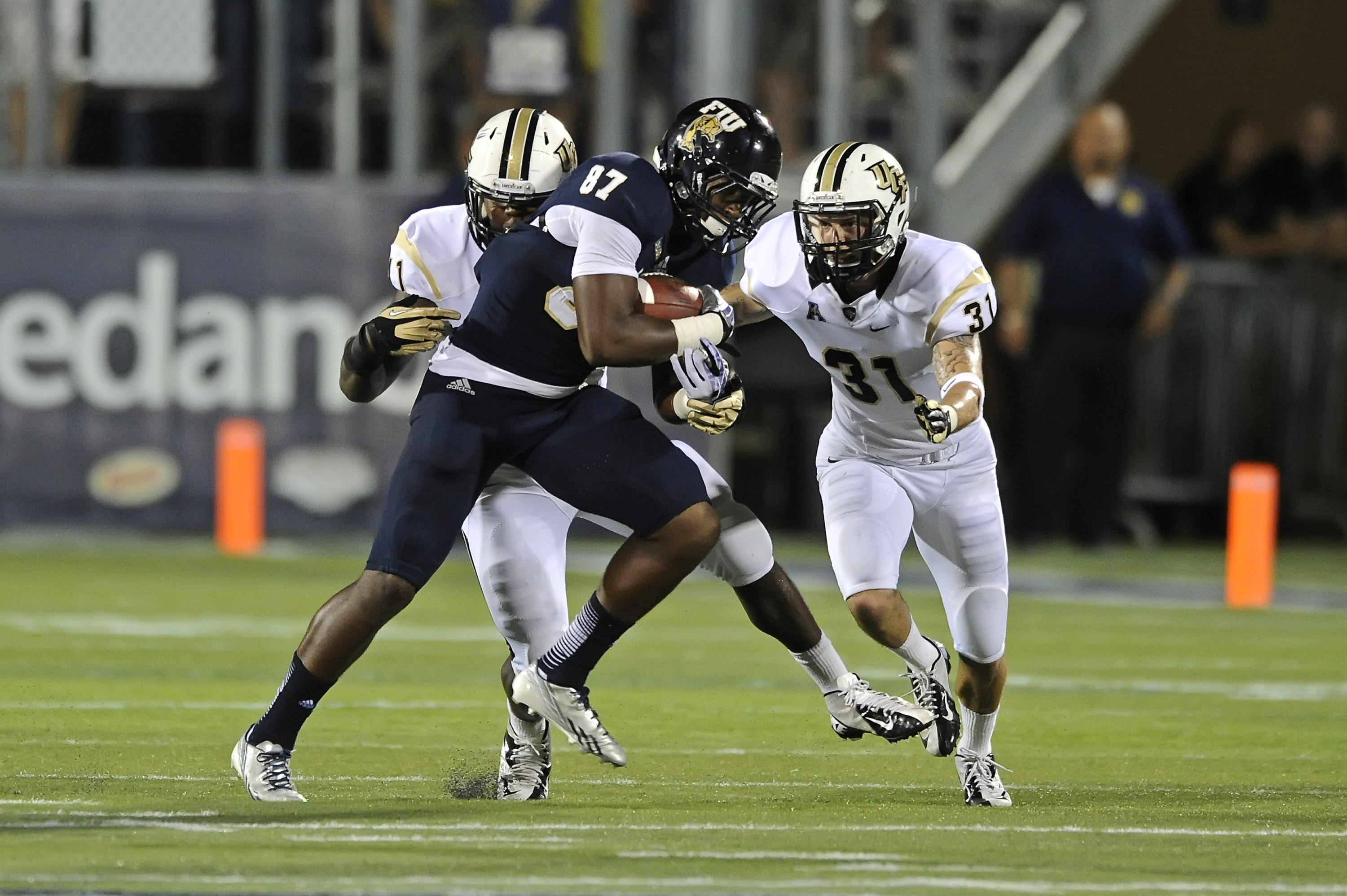 Search Results For Fiu Panthers Football Coaching Staff Bcitcorg