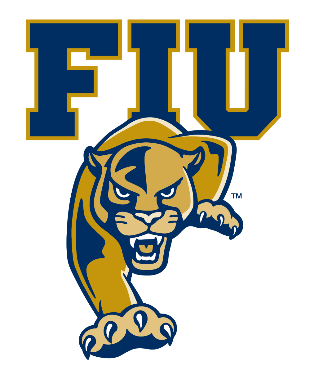 FIU vs. Indiana -- The Other Game - FIU Panthers Prowl