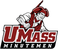 UMass_Minutemen.svg