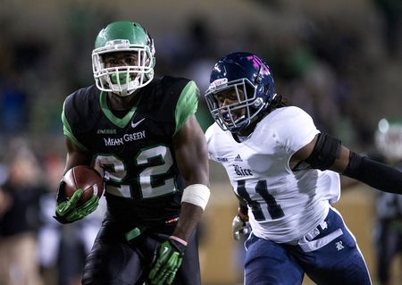 Os-north-texas-running-back-antoinne-jimmerson-20140623