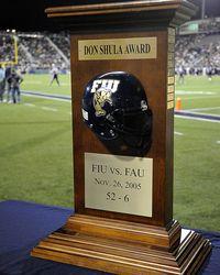 Trophy (AJH_20111112_D304913)