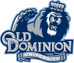 ODU_monarch_logo.svg